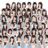 【神曲】AKB48チーム8のオリジナル曲の一覧まとめとおすすめベスト5